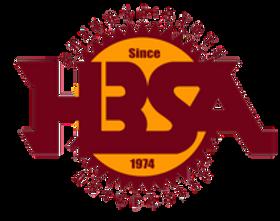 HBSA.png