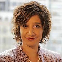 Lydia Aranda