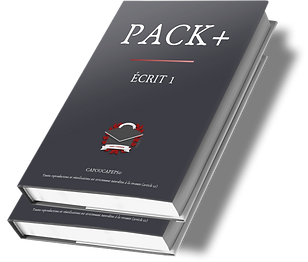Pack+ E1.png