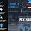 Thumbnail: Pentabond - Multibond
