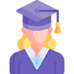 student (1).png