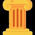 pillar (1).png