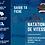 Thumbnail: Natation de vitesse