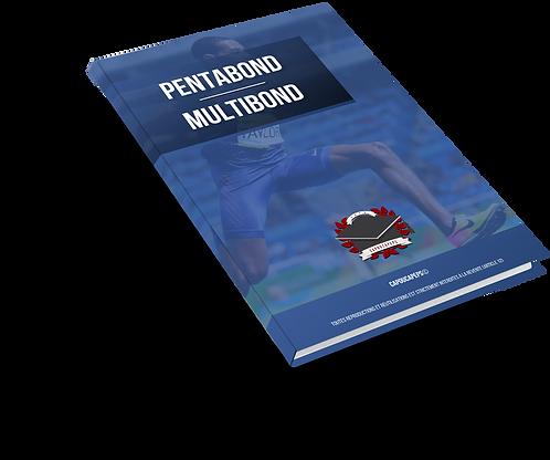 Pentabond - Multibond