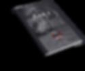 AXE_1_-_Evolution_des_savoirs_enseignés
