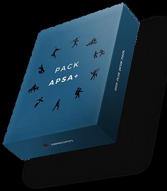 Pack APSA.png