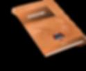 Ebook - Acrosportt.png