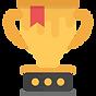 trophy (1).png