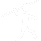 throwing-javelin-silhouette-of-a-male-th