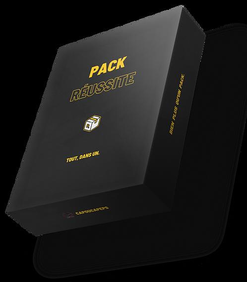 Pack Réussite.png