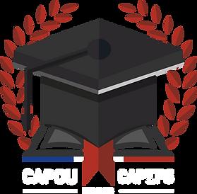 Logo 2020 final (fond noir++).png