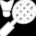 badminton_edited.png