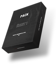 Pack E1 - Box.png