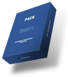 Pack E2 - Box.png