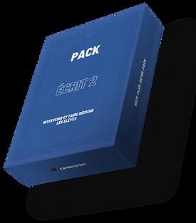 Pack+ E2