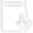 book-download-interface-symbol_edited.pn