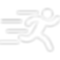 runer-silhouette-running-fast_edited.png