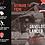 Thumbnail: Lancer - Javelot