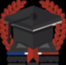 Logo 2020 final (fond blanc++).png