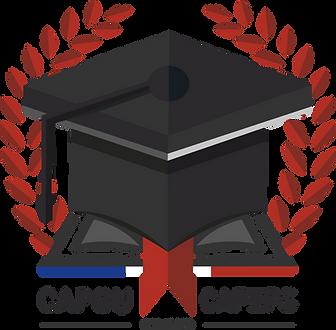 Capoucapeps