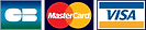 cb_visa_mastercard_logo.png