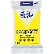 cargill-salt-diamond-crystal-pellet-50lb