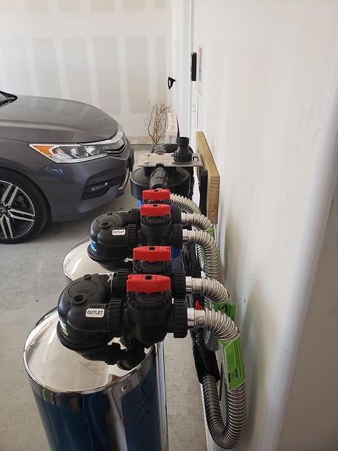 installation-1-2-11-01-19.jpg
