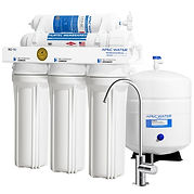 chrome-apec-water-systems-reverse-osmosi