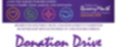 DCF Drive Flyer.JPG