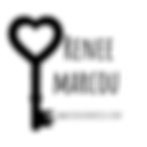 ReneeMarcou_Logo.png