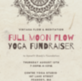 Yoga for life fundraiser-2_edited.png
