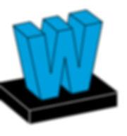 WTLogo-Horizontal (1).jpg