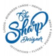 SharpDesigner.jpg