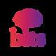 Bits ícones-03.png