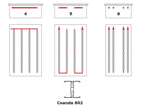 Install-4-5-6.jpg