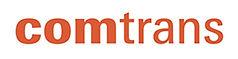 Logo_Comtrans_1.jpg