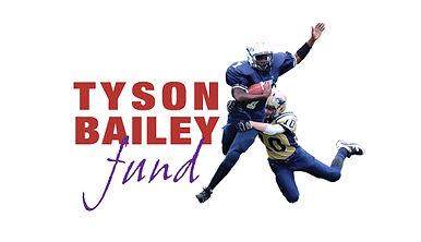 TysonBailey_logo_final.jpg