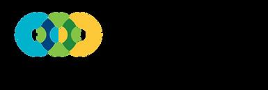 Toronto-Foundation-Logo.png