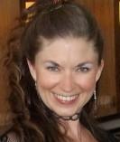 Mystic Kathryn 2013