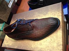 Rocket-Shoes
