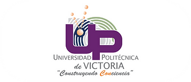 PAGINA LA PANTERA ROSA 2-14.png