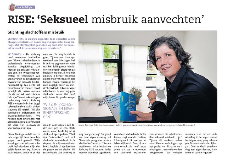 RISE_def_items_Nieuws_artikel.png