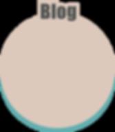 blog-55-55.png