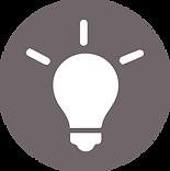 RISE_def_items_Activiteiten_vreativiteit