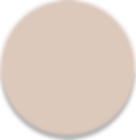 RISE_def_items_Blog_Rondje_blog.png