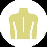 RISE_def_items_Activiteiten_lichaam_rond