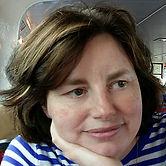 Janine Klungel.jpg
