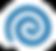 spiraal_blauw-14.png