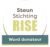 RISE_def_items_Home_Steun stichting rise