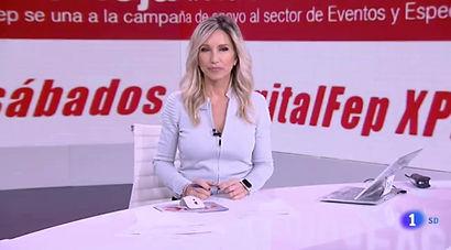 DIGITALFEP EN RTVE